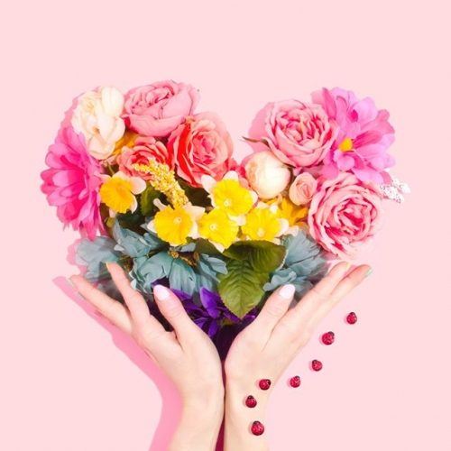 Ready for a fresh new look? Treat yourself to a manicure at Cute Nails. Go on, you've earned it! . . . #cutenailswagga #nailsalon #wagga #waggamarketplace #nailgoals #nailaddict #naillover #manicuregoals