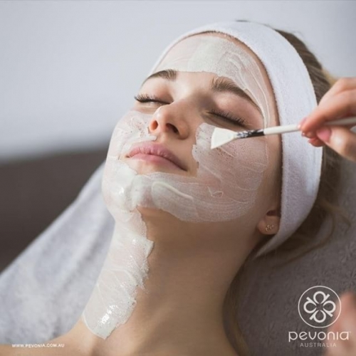 Discover The Beauty Room in Wagga Marketplace and receive a complimentary Skin Analysis or treat yourself to one of their many specialised facials  . . . #waggawaggamp #wagga #waggawagga #waggamarketplace #byISPT #waggalocal #beautyroom #beauty #facials